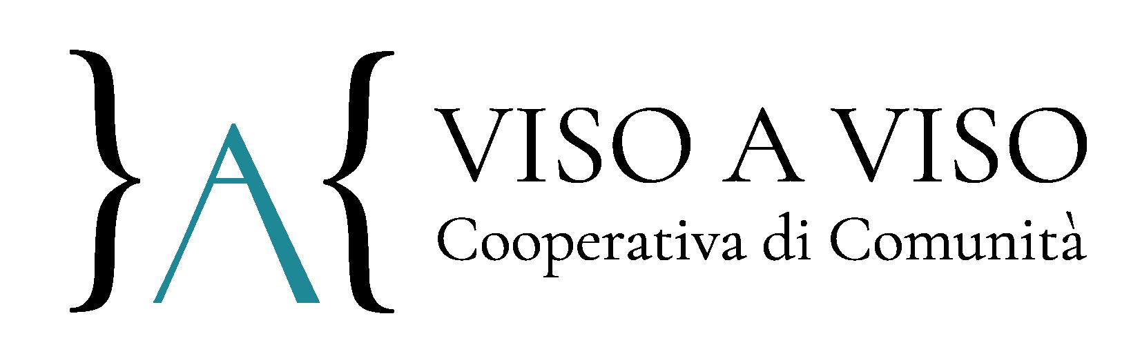 VAV_studio_logo_DEF (1)-01